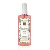 EMINENCE - RED CURRANT MATTIFYING MIST (125ML) - MyVaniteeCase