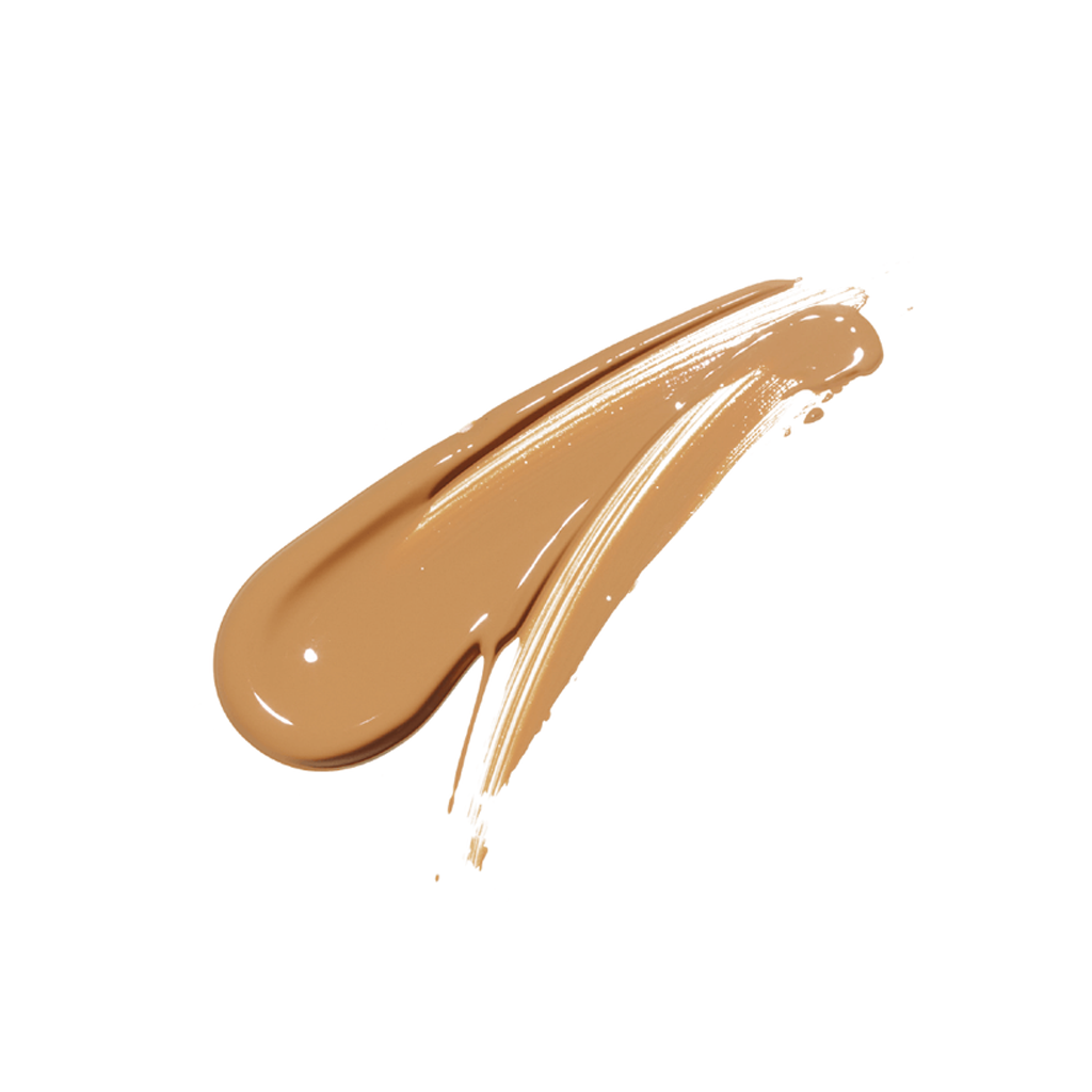 FENTY BEAUTY - PRO FILT'R SOFT MATTE LONGWEAR FOUNDATION (300)