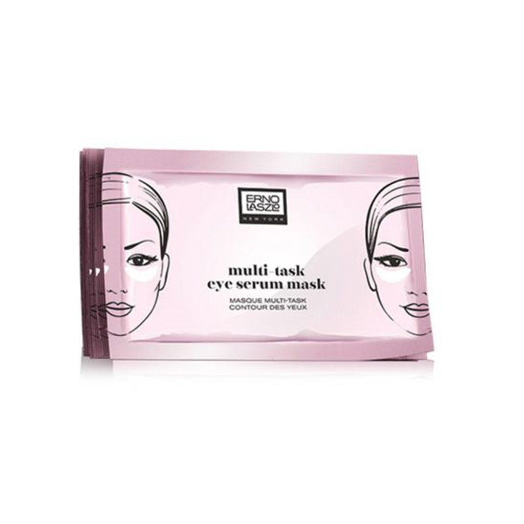 ERNO LASZLO - MULTI TASK EYE SERUM MASK  ( 2 PATCHES) - MyVaniteeCase