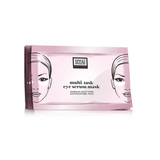 ERNO LASZLO - MULTI TASK EYE SERUM MASK  ( 2 PATCHES)