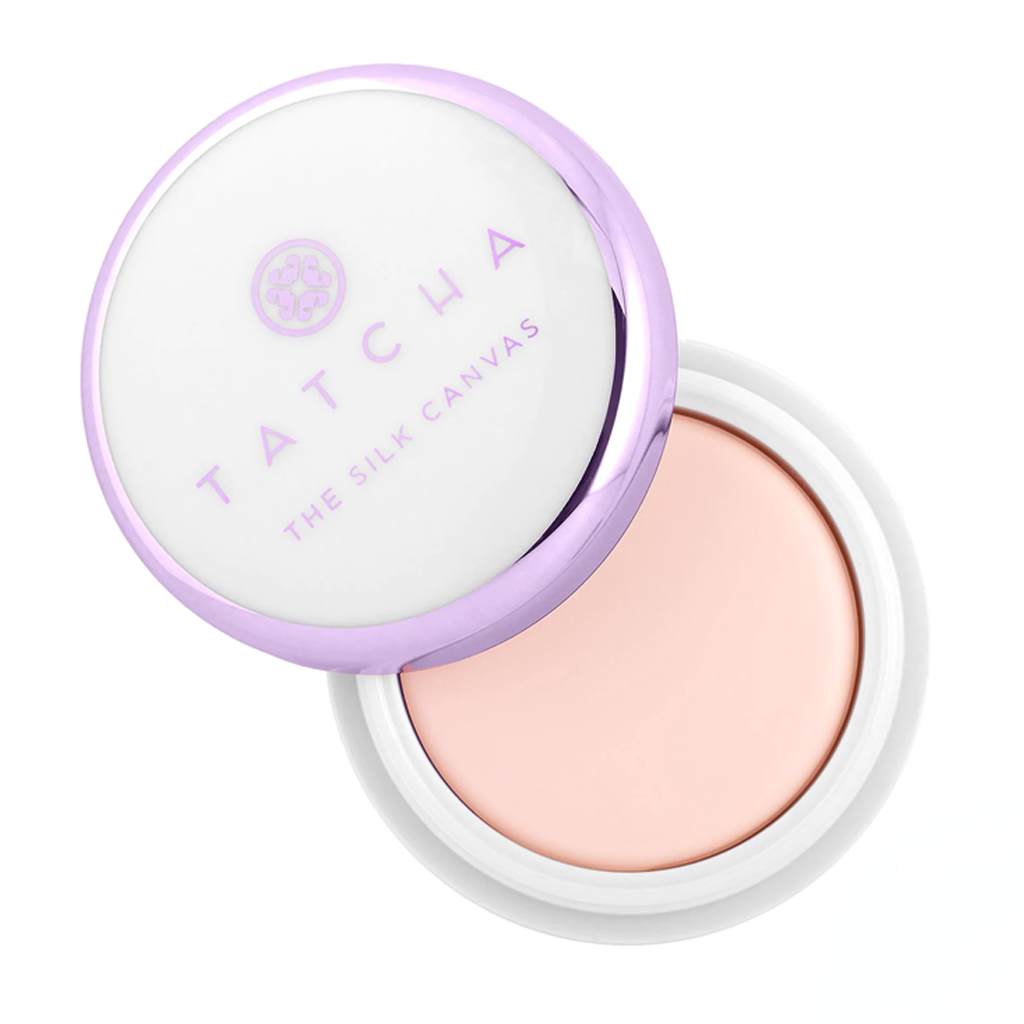 TATCHA - THE SILK CANVAS PROTECTIVE PRIMER MINI - MyVaniteeCase