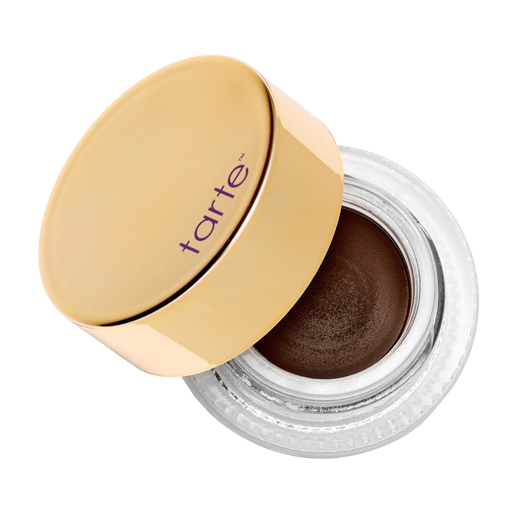 TARTE - CLAY POT WATERPROOF LINER (BROWN) - MyVaniteeCase