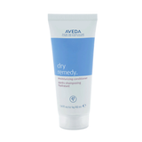 AVEDA - DRY REMEDY MOISTURIZING CONDITIONER (40 ML) - MyVaniteeCase
