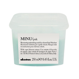 DAVINES - MINU CONDITIONER - MyVaniteeCase