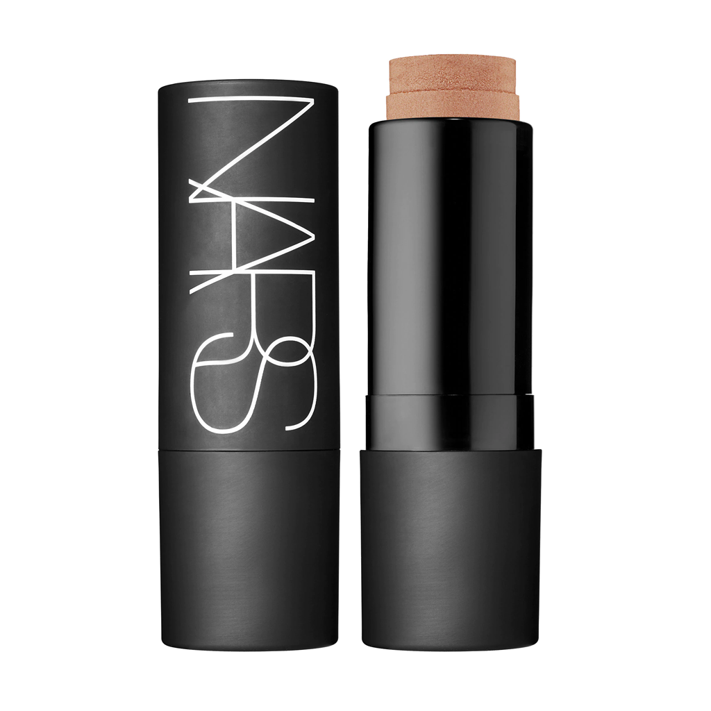 NARS - THE MULTIPLE (SOUTH BEACH)