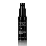 REVISION SKINCARE - D.E.J EYE CREAM