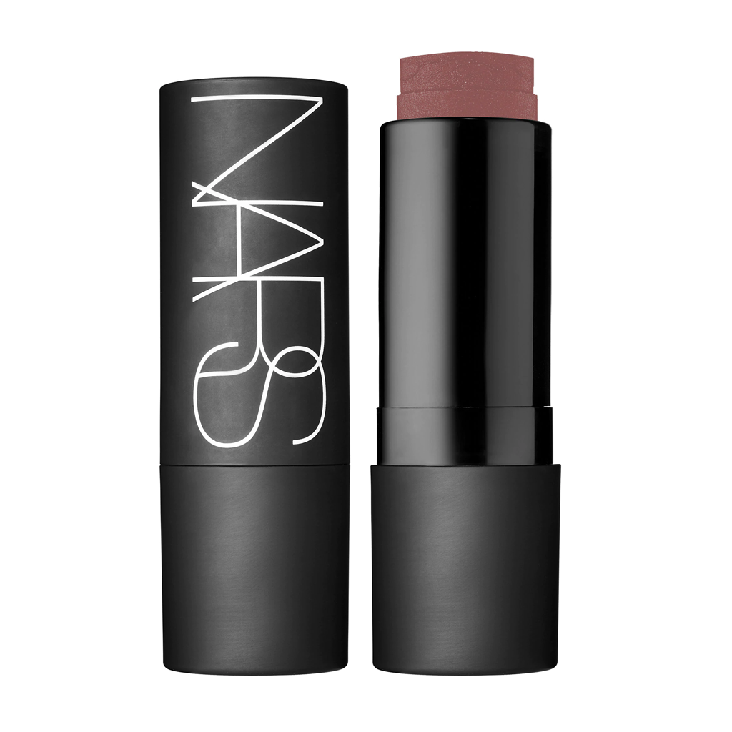 NARS - THE MULTIPLE (G-SPOT)