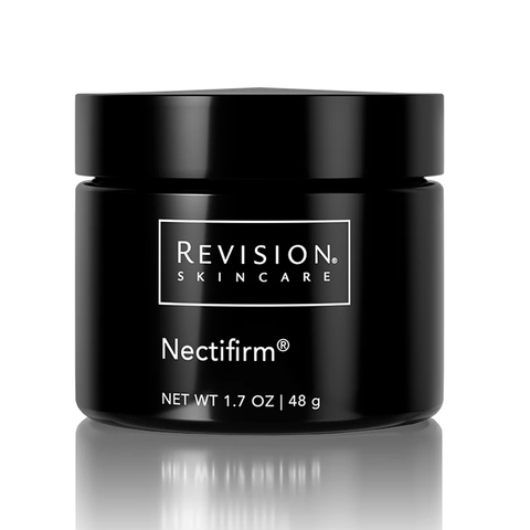 REVISION SKINCARE - NECTIFIRM