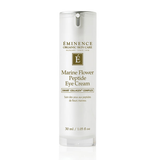 EMINENCE - MARINE FLOWER PEPTIDE EYE CREAM (30ML) - MyVaniteeCase
