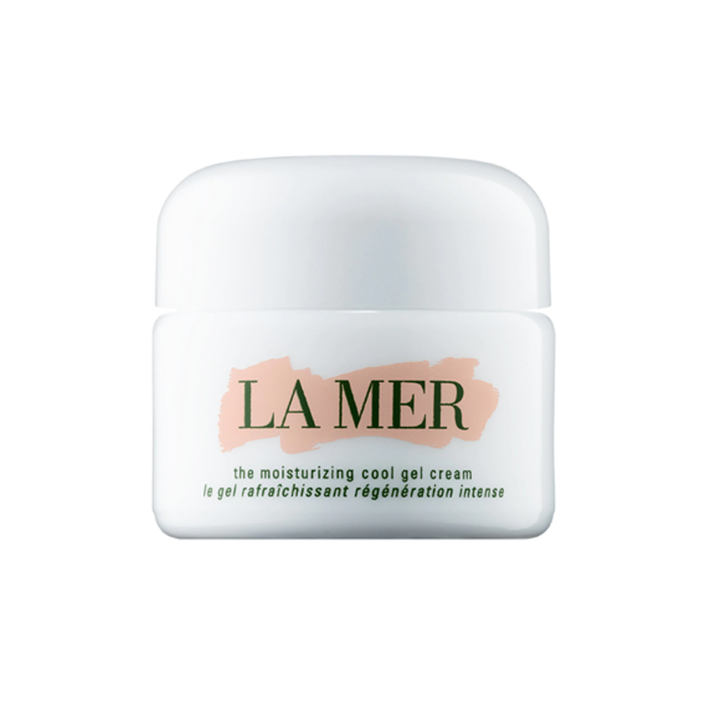 LA MER - MOISTURIZING COOL GEL CREAM (30 ML) - MyVaniteeCase