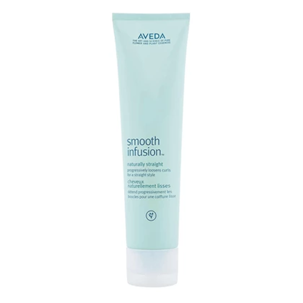 AVEDA - SMOOTH INFUSION NATURALLY STRAIGHT (150 ML) - MyVaniteeCase