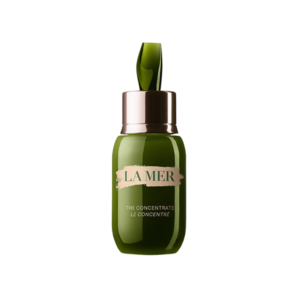 LA MER - THE CONCENTRATE (50ML) - MyVaniteeCase
