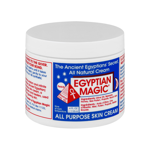 EGYPTIAN MAGIC - ALL PURPOSE  SKIN CREAM (4.0 OZ) - MyVaniteeCase
