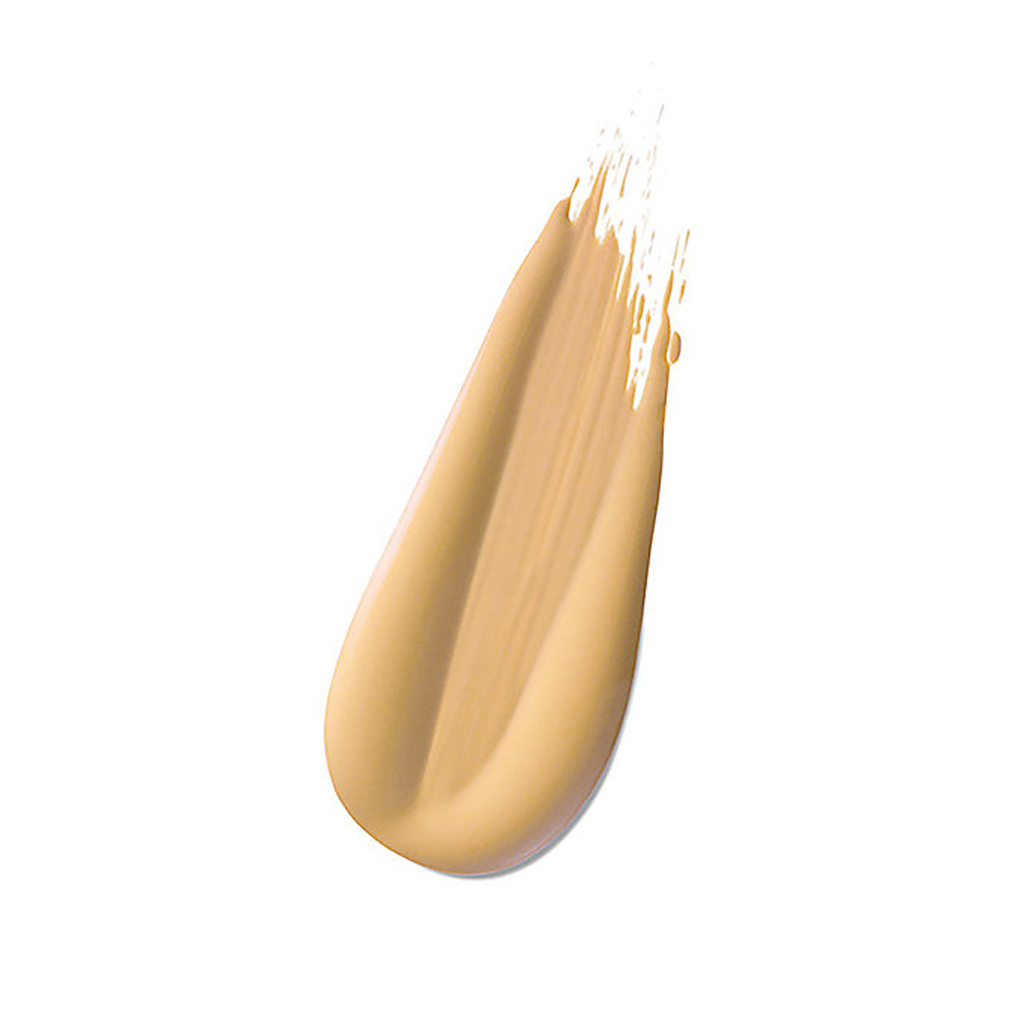 ESTEE LAUDER - DOUBLE WEAR STAY-IN-PLACE FOUNDATION (1W1 BONE)