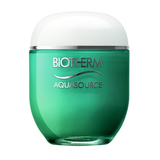 BIOTHERM - AQUA SOURCE GEL (125 ML)