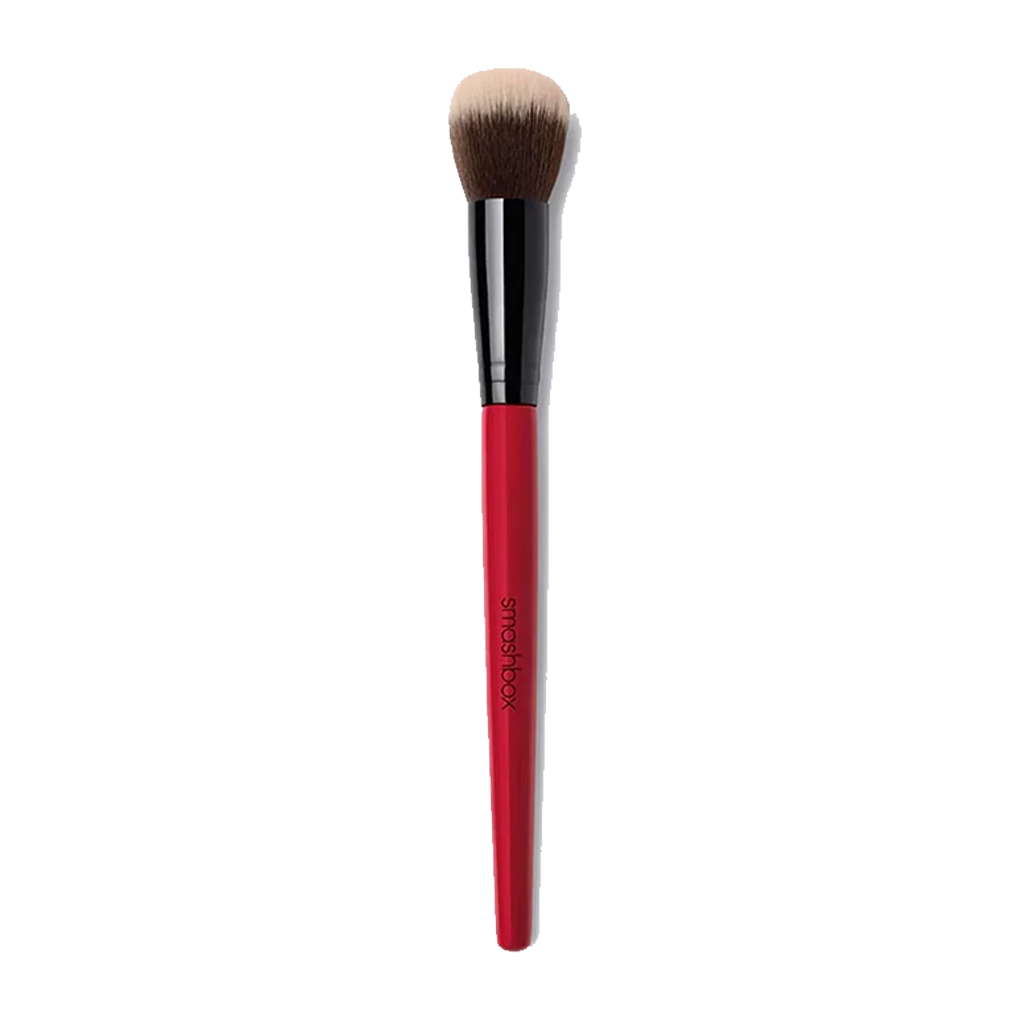 SMASHBOX - CREAM CHEEK BRUSH C3A9