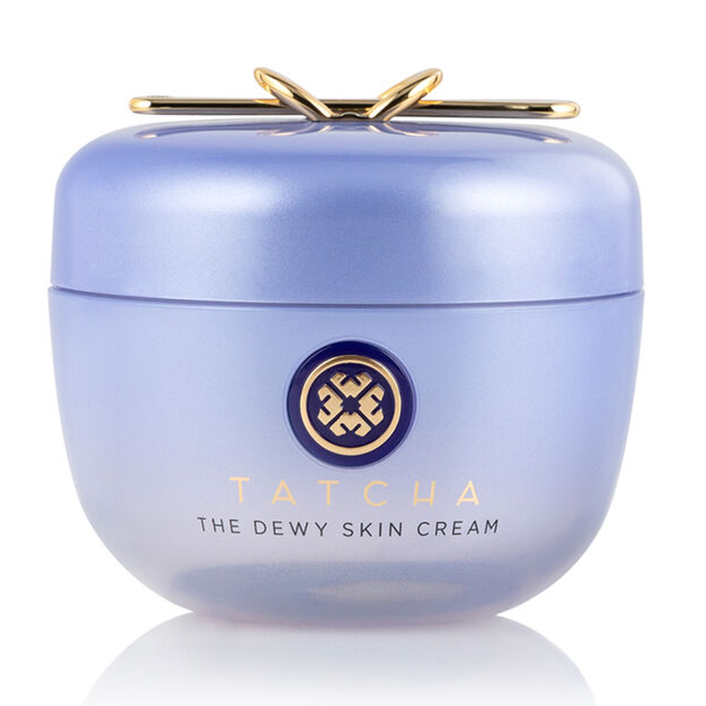 TATCHA - THE DEWY SKIN CREAM (50 ML) - MyVaniteeCase