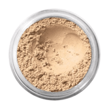 BAREMINERALS - WELL-RESTED UNDER EYE BRIGHTENER SPF 20 - MyVaniteeCase
