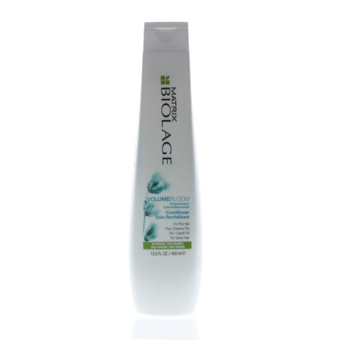 MATRIX BIOLAGE - VOLUMEBLOOM CONDITIONER - MyVaniteeCase