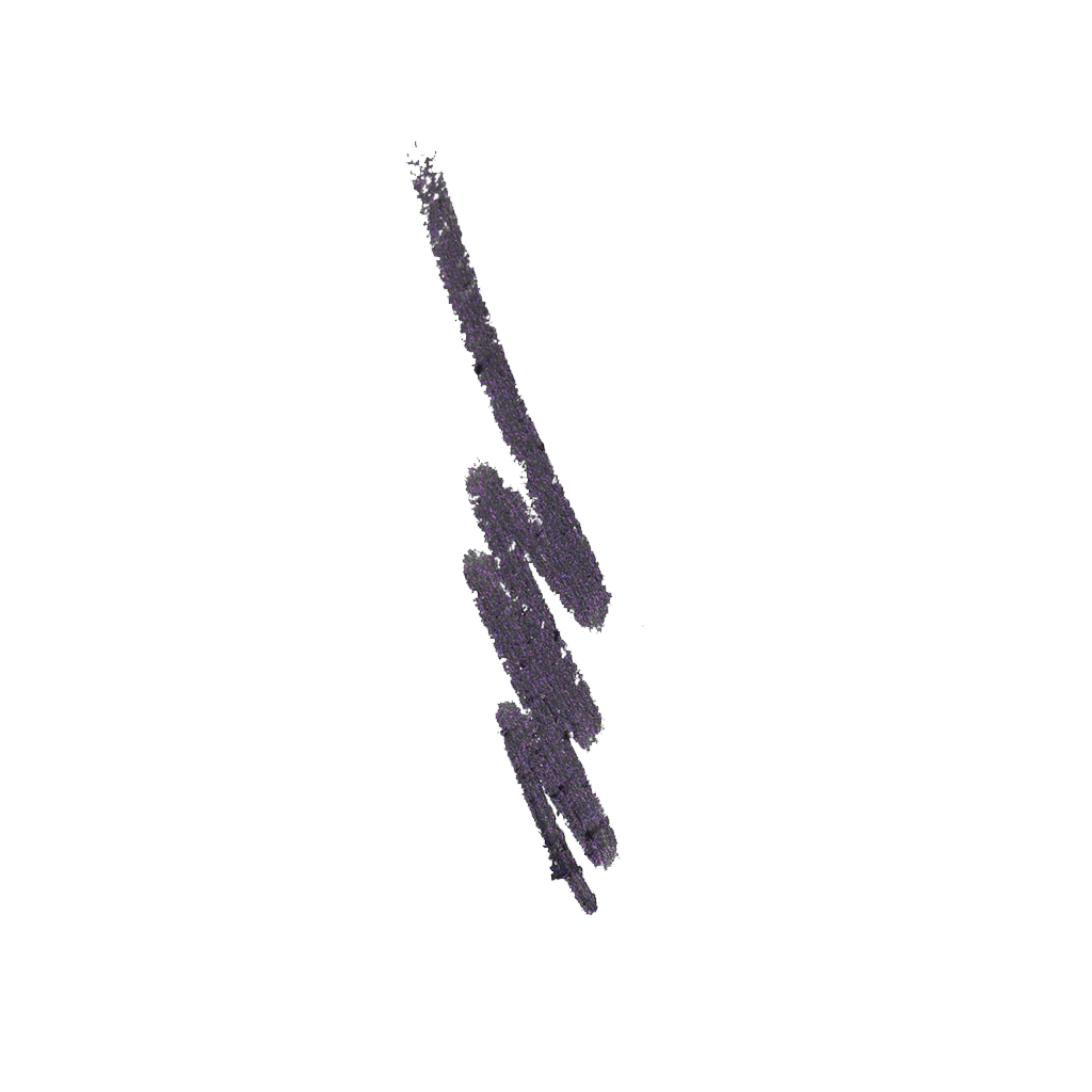 STILA - SMUDGE STICK WATERPROOF EYE LINER (PURPLE TANG) - MyVaniteeCase