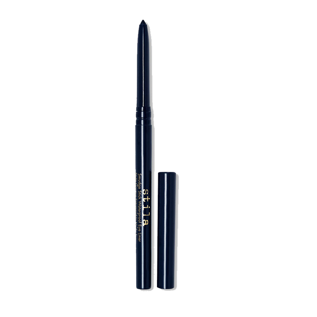STILA - SMUDGE STICK WATERPROOF EYE LINER (VIVID SAPPHIRE) - MyVaniteeCase