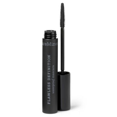 BAREMINERALS - FLAWLESS DEFINITION MASCARA - BLACK - MyVaniteeCase