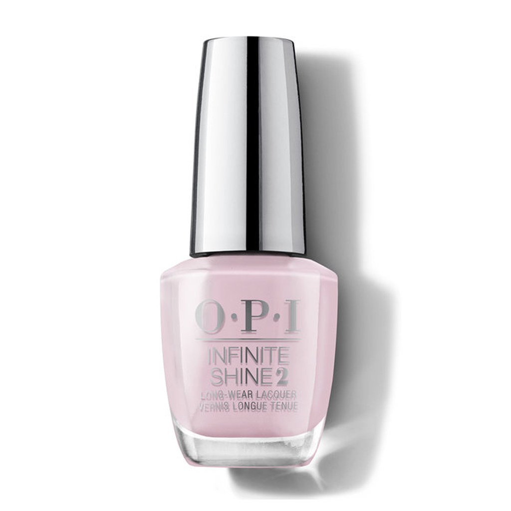 OPI - YOU'VE GOT THAT GLAS-GLOW (INFINITE SHINE) - MyVaniteeCase