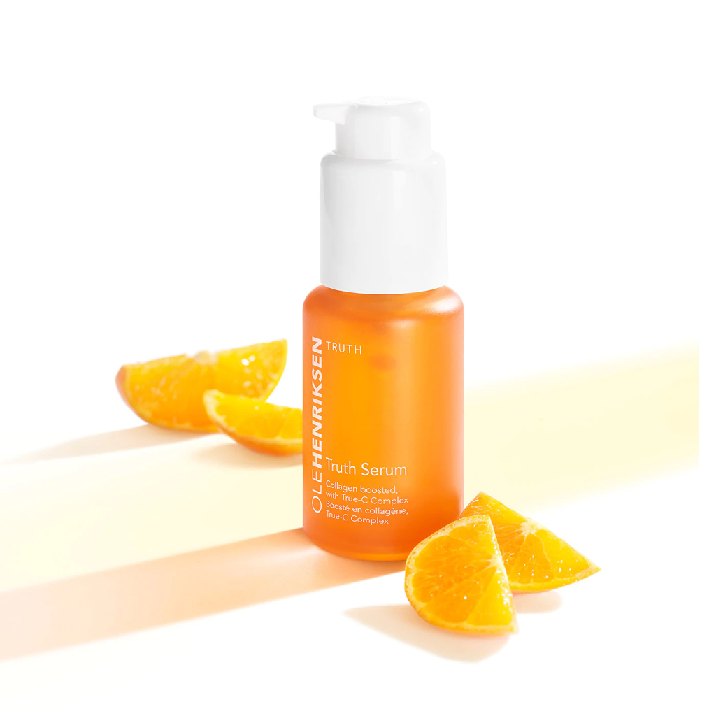 OLE HENRIKSEN - TRUTH SERUM® (30 ML)