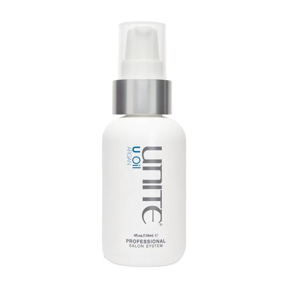 UNITE - U OIL (118 ML) - MyVaniteeCase