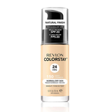 REVLON - COLORSTAY 24 HRS MAKEUP NORMAL/DRY SPF 20 150 BUFF (30 ML) - MyVaniteeCase