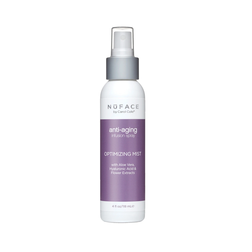 NuFACE - OPTIMIZING MIST (118 ML) - MyVaniteeCase