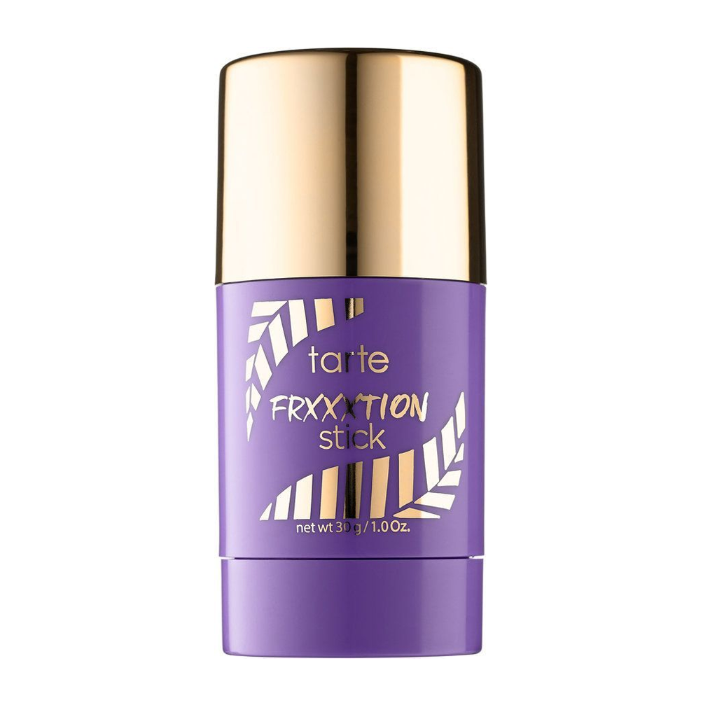 TARTE - SEA FRXXXTION STICK EXFOLIATING CLEANSER
