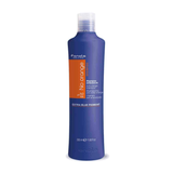 FANOLA - ANTI-ORANGE SHAMPOO (350 ML) - MyVaniteeCase