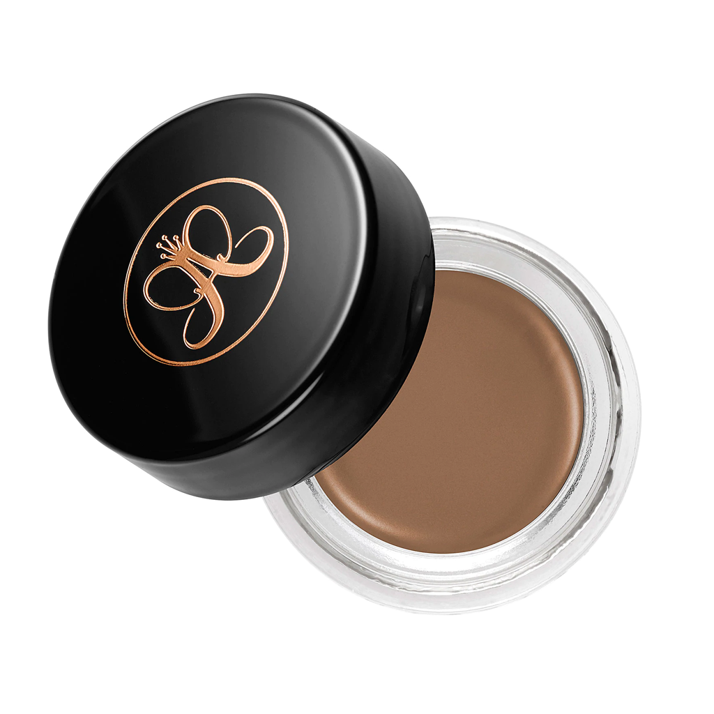 ANASTASIA BEVERLY HILLS - DIPBROW POMADE (BLONDE)