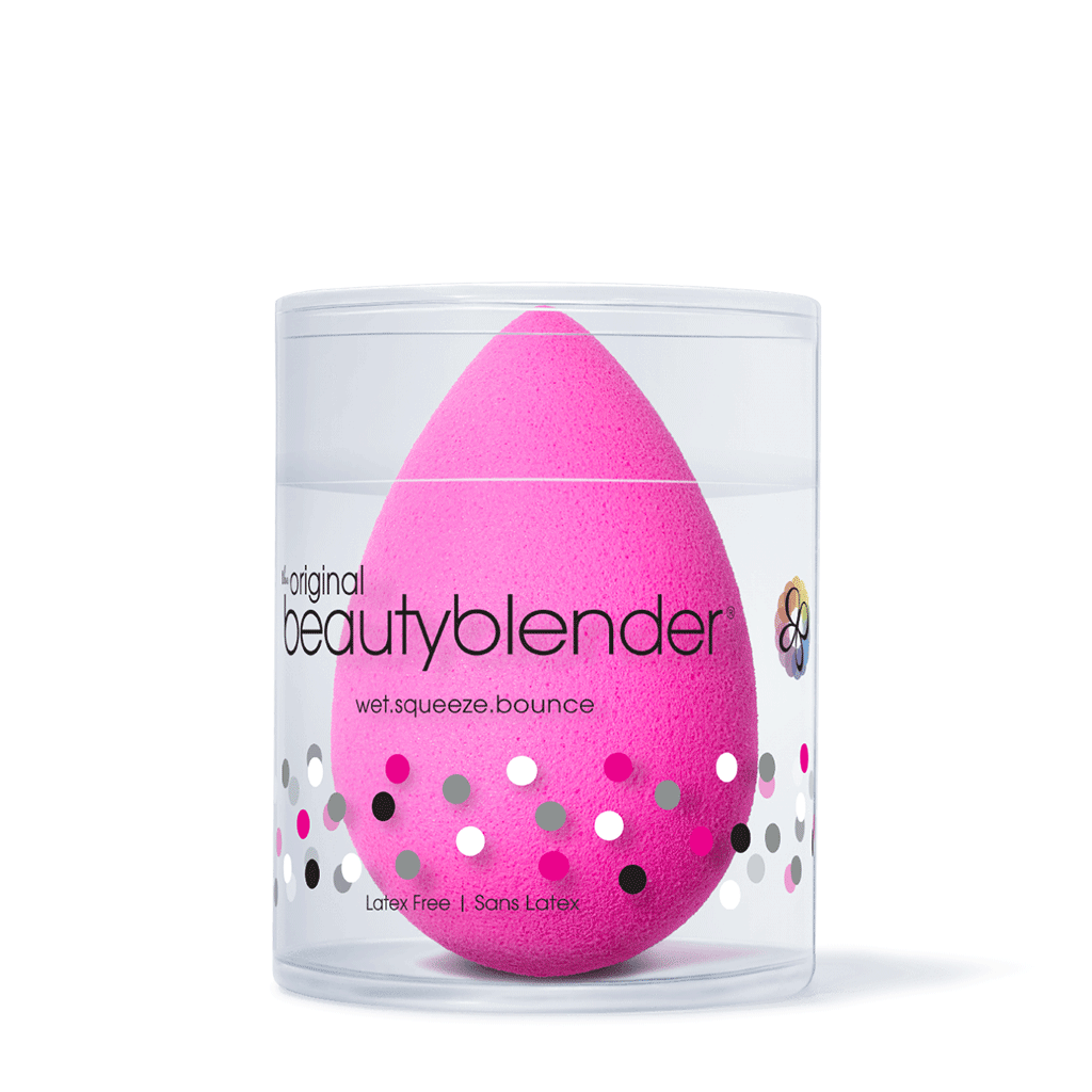 BEAUTYBLENDER - ORIGINAL BLENDER