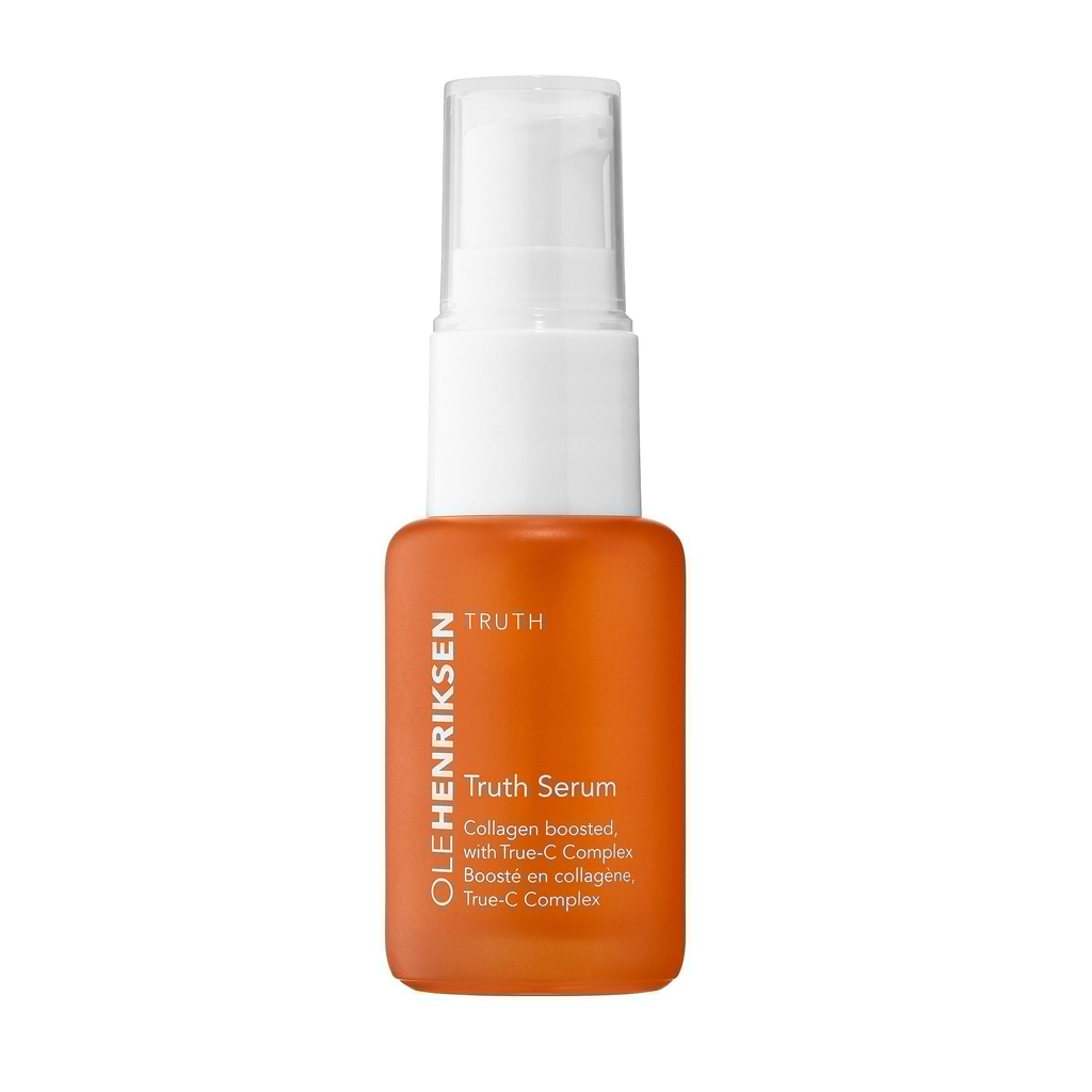 OLE HENRIKSEN - TRUTH SERUM® (15 ML) - MyVaniteeCase