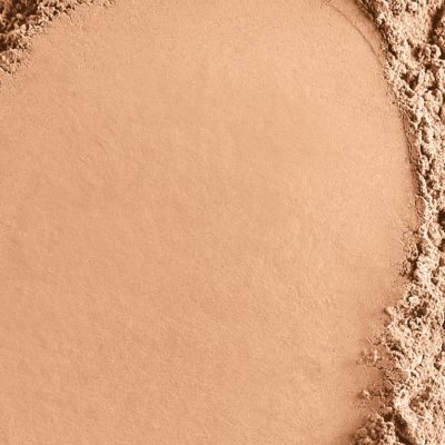 BAREMINERALS - ORIGINAL LOOSE POWDER FOUNDATION SPF 15 MEDIUM BEIGE CLG - MyVaniteeCase