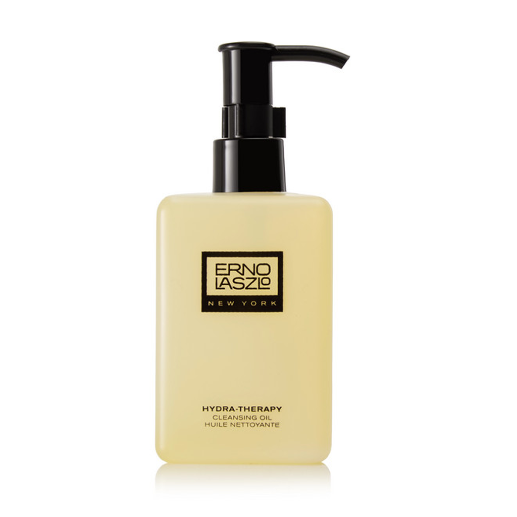 ERNO LASZLO - HYDRATE & NOURISH HYDRA - THERAPY CLEANSING OIL (195ML)
