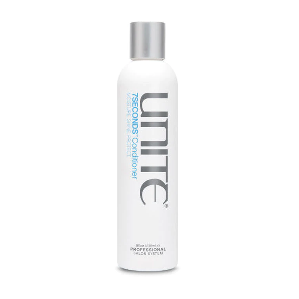 UNITE - 7 SECONDS CONDITIONER (236 ML) - MyVaniteeCase
