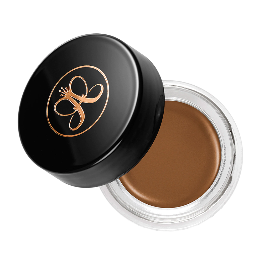 ANASTASIA BEVERLY HILLS - DIPBROW POMADE (SOFT BROWN) - MyVaniteeCase
