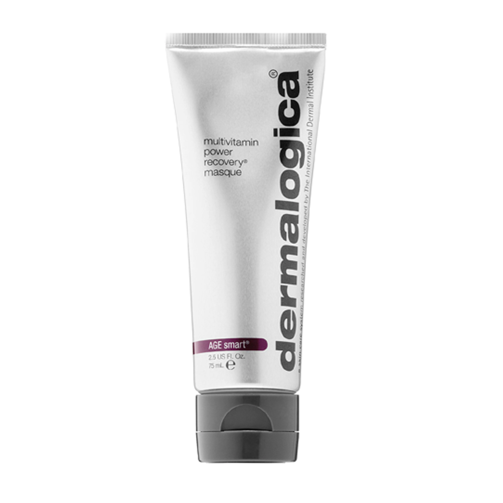 DERMALOGICA - MULTIVITA POWER RECOVERY (75 ML)