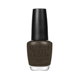 OPI - A TAUPE THE SPACE NEEDLE - MyVaniteeCase