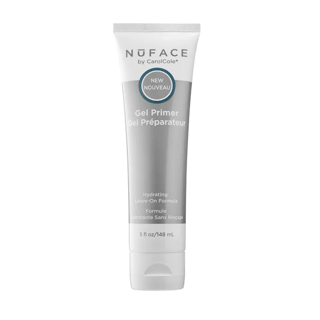 NuFACE - LEAVE-ON GEL PRIMER (148 ML)