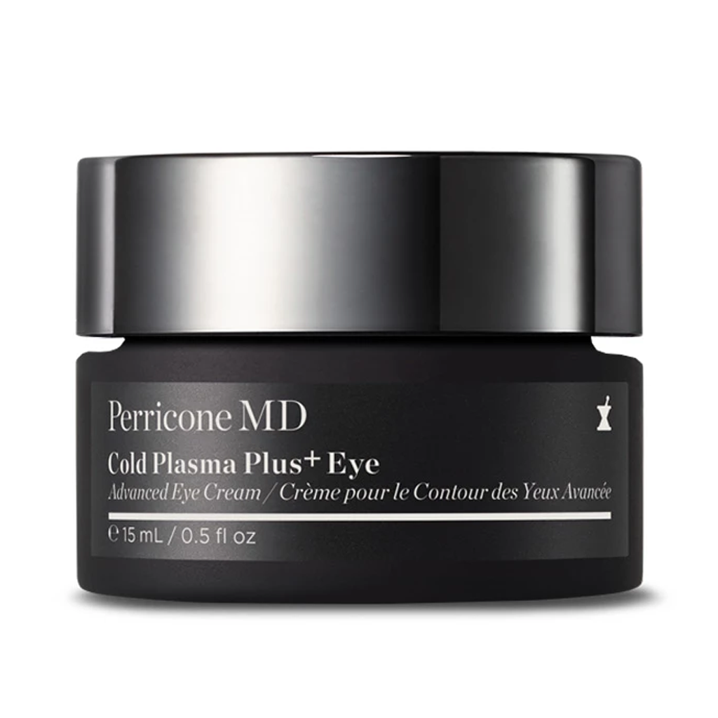 PERRICONE - COLD PLASMA PIUS+EYE ADVANCED EYE CREAM (15ML) - MyVaniteeCase