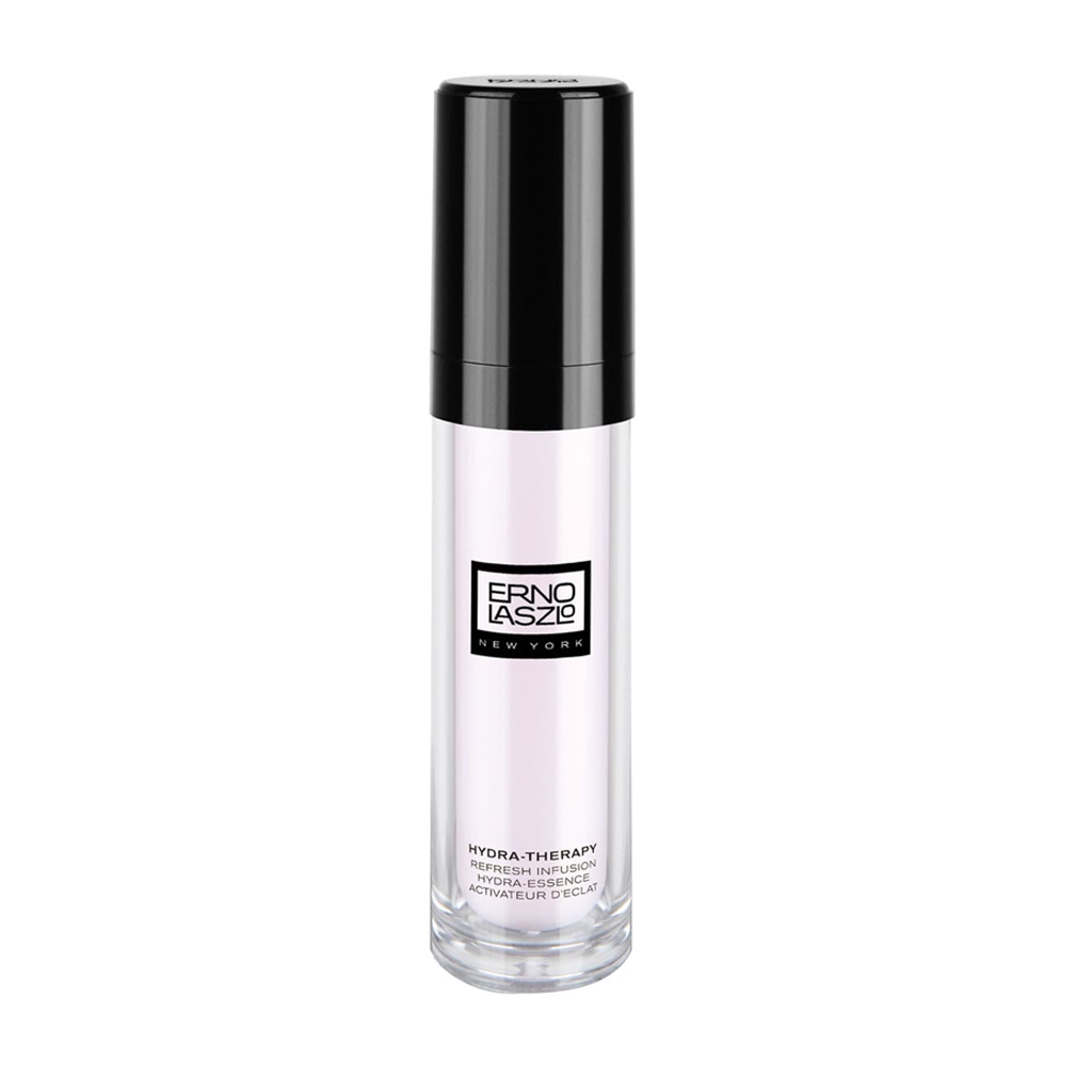 ERNO LASZLO - HYDRATE & NOURISH HYDRA - THERAPY REFRESH INFUSION HYDRA - ESSENCE (30ML)