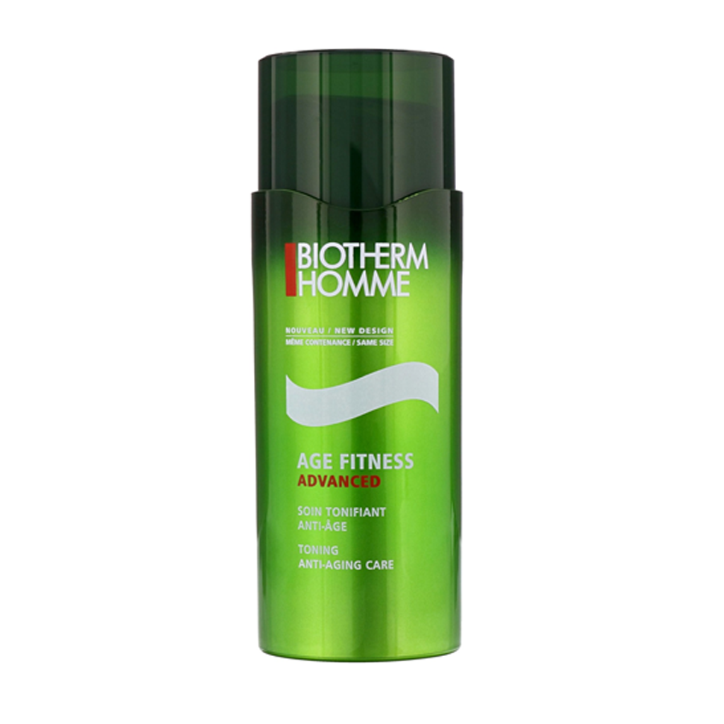 BIOTHERM - AGE FITNESS ADVANCED (50ML) - MyVaniteeCase