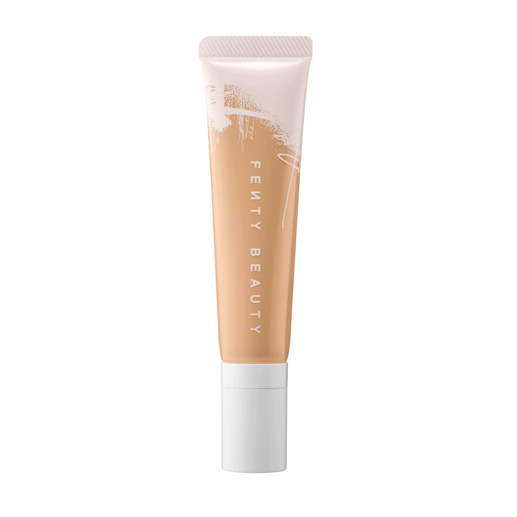 FENTY BEAUTY - PRO FILT'R HYDRATING LONGWEAR FOUNDATION (150)
