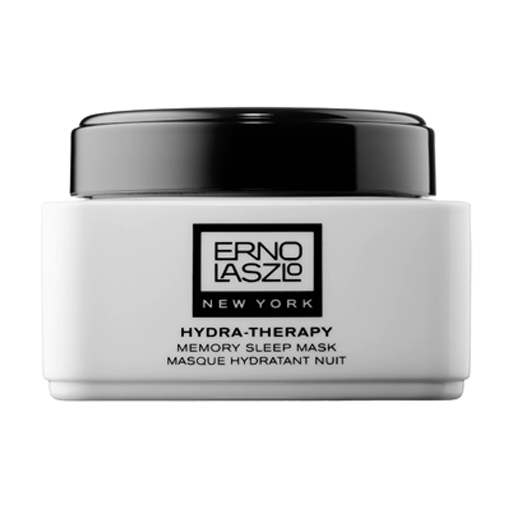ERNO LASZLO - HYDRATE AND NOURISING HYDRA THERAPY MEMORY SLEEP MASK (40 ML) - MyVaniteeCase