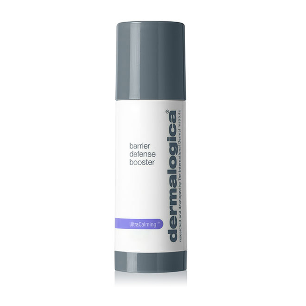 DERMALOGICA - ULTRA CALMING BARRIER DEFENSE BOOSTER (30ML)