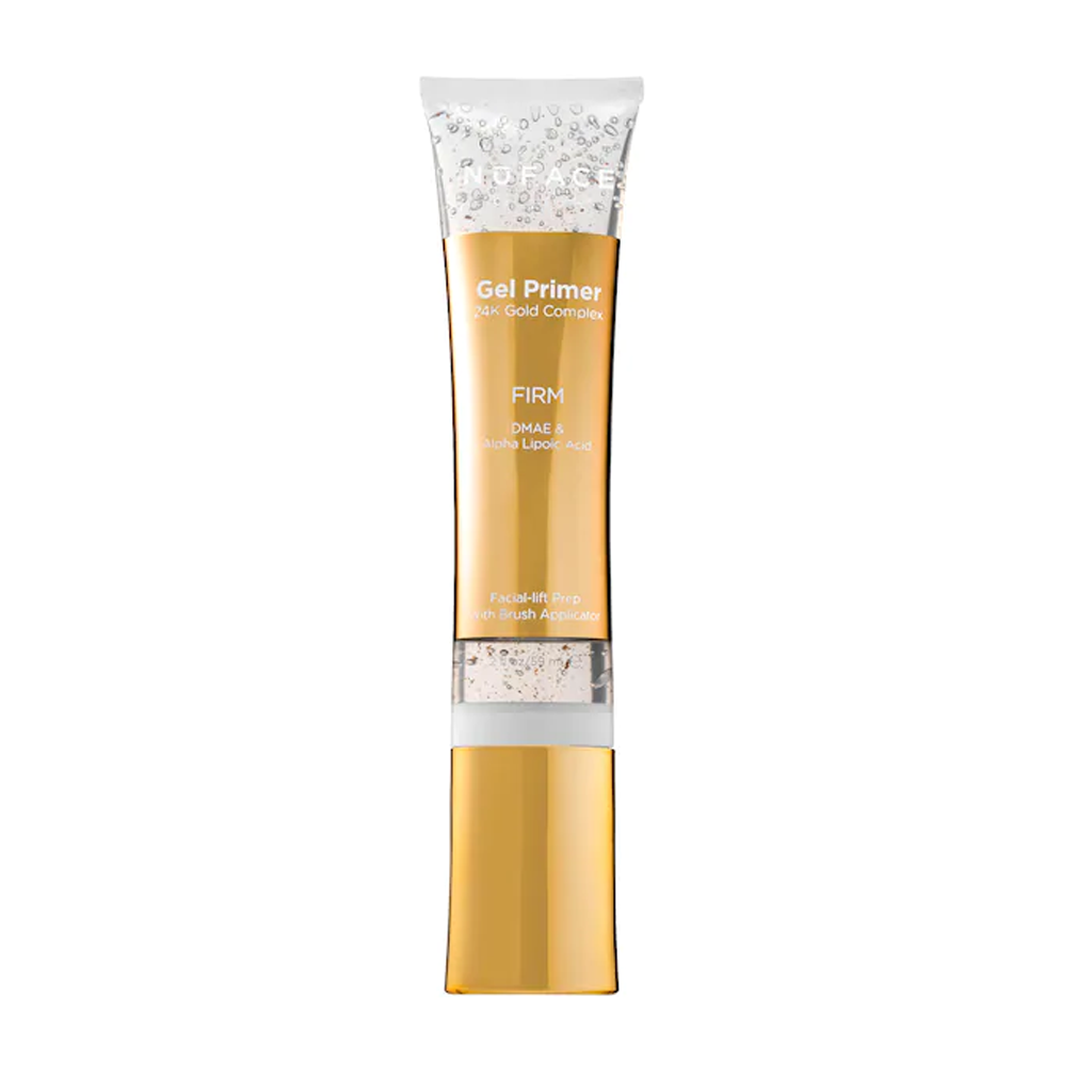 NuFACE - GEL PRIMER 24K GOLD COMPLEX FIRM (59 ML)